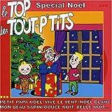 echange, troc Le Top des tout p'tits - Spécial Noël