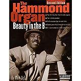 The Hammond Organ Beauty in the B