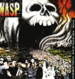 W.A.S.P. The Headless Children [VINYL]