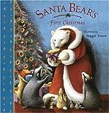 Santa Bear's First Christmas