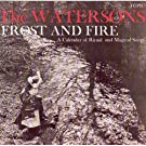 Frost And Fire: A Calender Of Ritual And Magical Songs