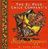 The El Paso Chile Company