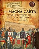 Product 1432967657 - Product title The Magna Carta: Cornerstone of the Constitution (Raintree Perspectives)