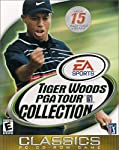 Tiger Woods PGA Tour Collection (輸入版)