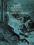 Dor�'s Illustrations for Ariosto's