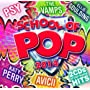 School Of Pop ~ Various Artists