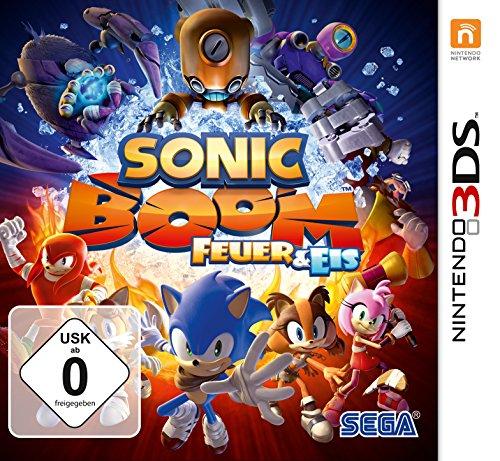 sonic-boom-feuer-und-eis-3ds