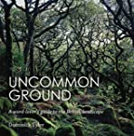 Uncommon Ground: A word-lover's guide...