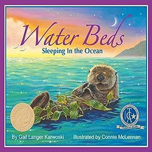 Water Beds Audiobook