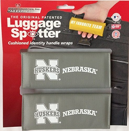 black-friday-special-great-gift-or-stocking-stuffer-ncaa-nebraska-huskers-original-patented-luggage-