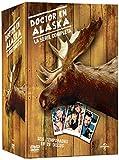 Doctor En Alaska - Megapack 2016 [DVD] España. Detalles y comparador de precios aquí. SERIE DE CULTO.