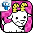 Goat Evolution by Tapps - Top Apps and Games