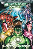 Blackest Night Green Lantern TP (Green Lantern Graphic Novels)