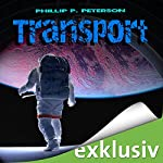 Transport (Transport 1) | Phillip P. Peterson
