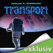 Transport | [Phillip P. Peterson]