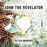John the Revelator | Peter Murphy