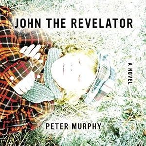 John the Revelator | [Peter Murphy]