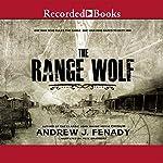 The Range Wolf | Andrew J. Fenady