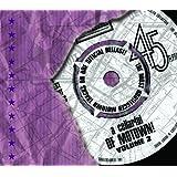 Cellar Full Of Motown Volume 2 (2CD set)