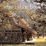 The Cabin Book