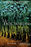 The March.: A Novel (Abacus)