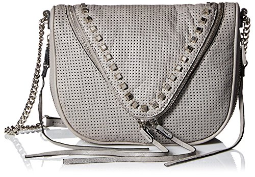 she-lo-womens-make-your-mark-zip-crossbody-grey-perf