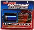 Traxxas 3351 Velineon 3500 Brushless Motor