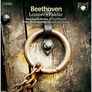 Fidelio - Beethoven - Page 3 61SSPDYBn3L._SL500_AA300_