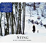 If On A Winters Nightby Sting