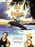 Zeus & Roxanne [DVD] [1997] [Region 1] [US Import] [NTSC]