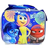 Disney Pixar Inside Out Lunch Bag