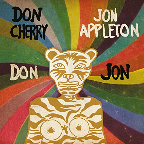 Appleton - Don / Jon - Zortam Music