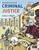 Essentials of Criminal Justice, 7th Edition
