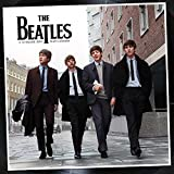 The Beatles 2015 Wall Calendar