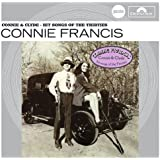 Connie & Clyde: Hit Songs of the Thirties (Jazz Club)