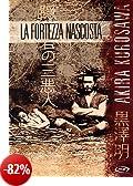 La Fortezza Nascosta (1958)