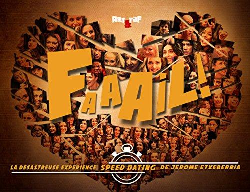 Faaail! - Season 1