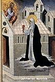 Collected Works of Julian of Norwich (0984173153) by Julian of Norwich