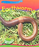 Earthworms can be found allover the outdoors. This title introduces them to young readers and gives them a close up look at the world of earthworms.