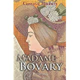 Madame Bovary (World Classics)by Gustave Flaubert