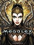 Megalex - Int�grale num�rique