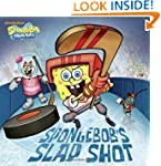 SpongeBob's Slap Shot (SpongeBob Squa...