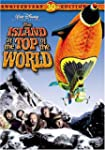 The Island At The Top Of The World (B...