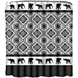 Amazon.com - Elephant Toilet Paper Tissue Holder - Elephan