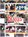 Beatles Sammlerst�cke - Miniatur 4 Br...