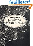 The Tenant of Wildfell Hall (Vintage...