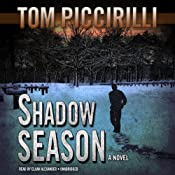 Shadow Season: A Novel | [Tom Piccirilli]
