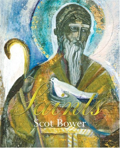 Saints, Scot Bower