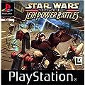 Star Wars Episode 1 - Jedi Power Battles