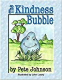 The Kindness Bubble